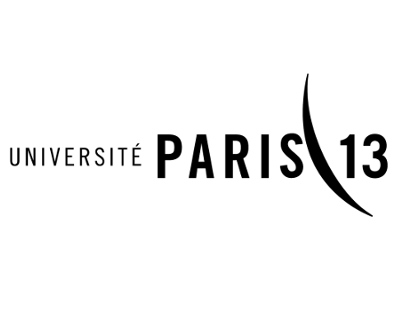 universit paris 13