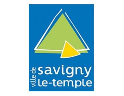 Savigny le temple for Piscine savigny le temple
